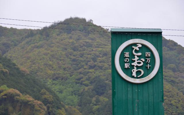 towa_01