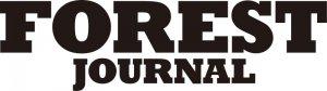 FOREST JOURNAL(フォレストジャーナル)